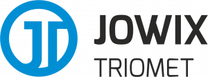 Jowix